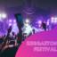Reggaeton Beach Festival Benidorm 2020