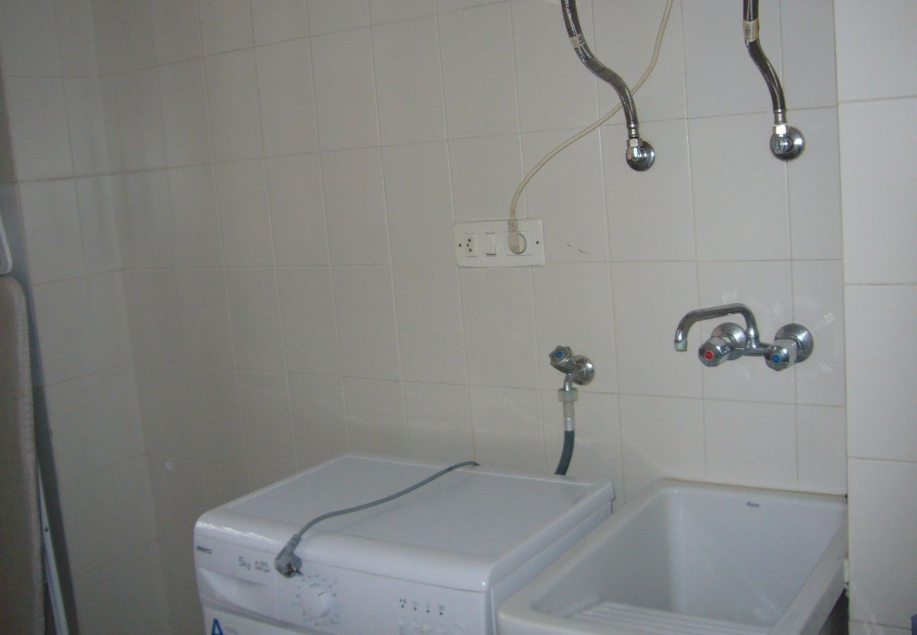 Appartement in Benidorm - ISLANDIA (1 BEDROOM)