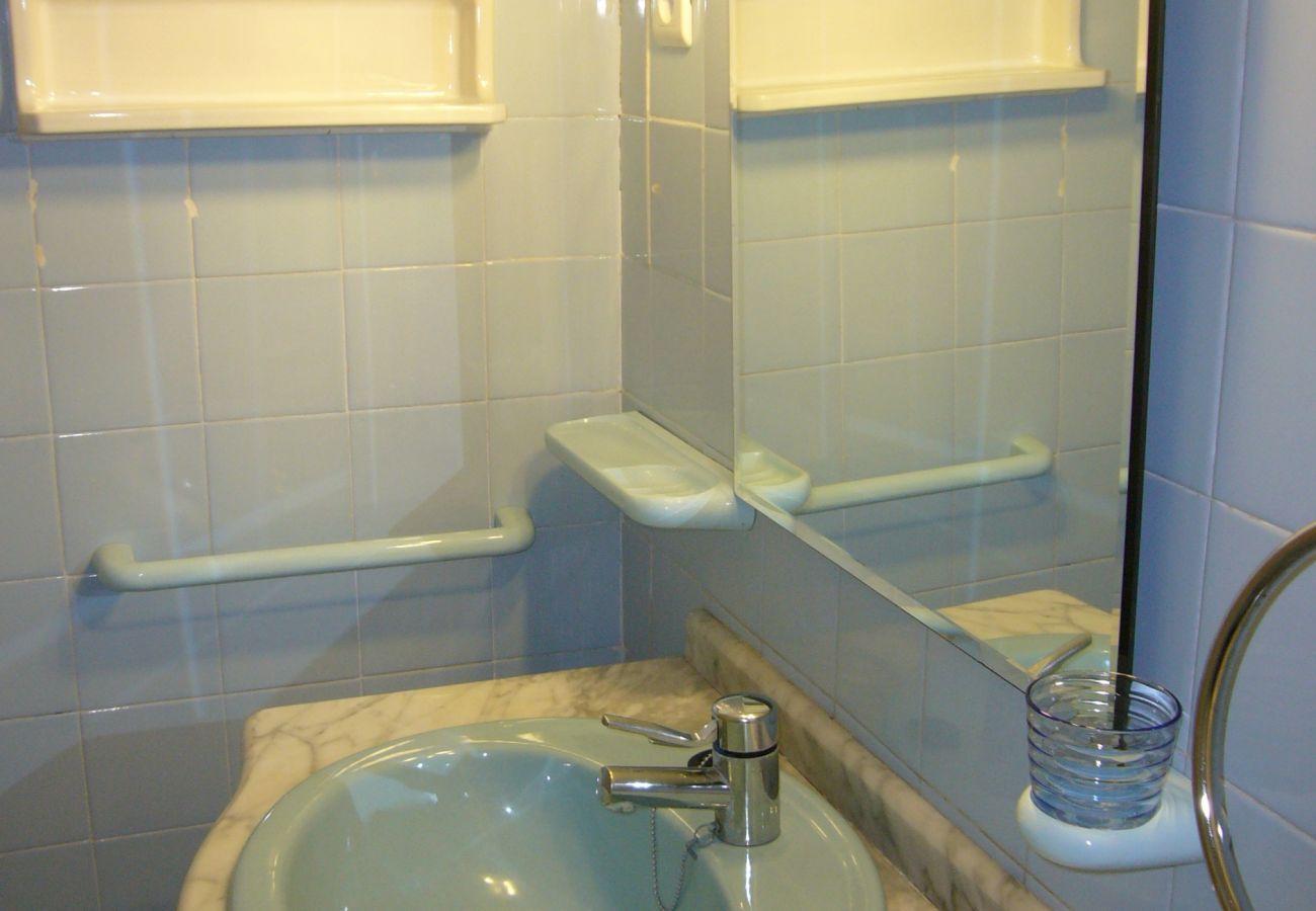 Appartement à Benidorm - EDIMAR (3 CHAMBRES) BENIDORM