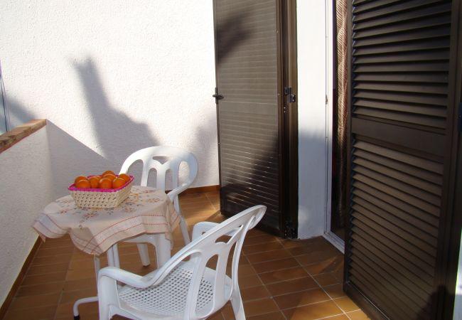 Appartement à Denia - ALDEA42