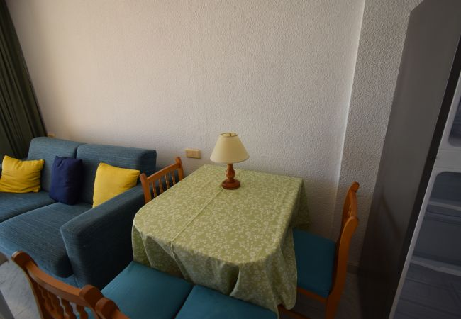 Apartment in Benidorm - LOS RANCHOS (1 BEDROOM)